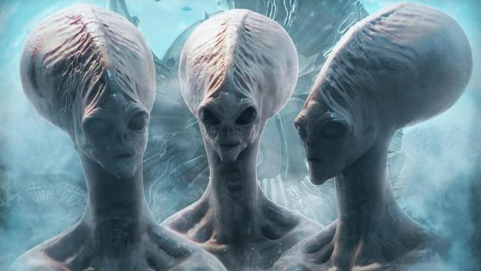 Físico ruso anuncia nueva hipótesis sobre la existencia de extraterrestres