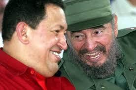 Chávez y Fidel serán homenajeados en el XXIV Foro de Sao Paulo