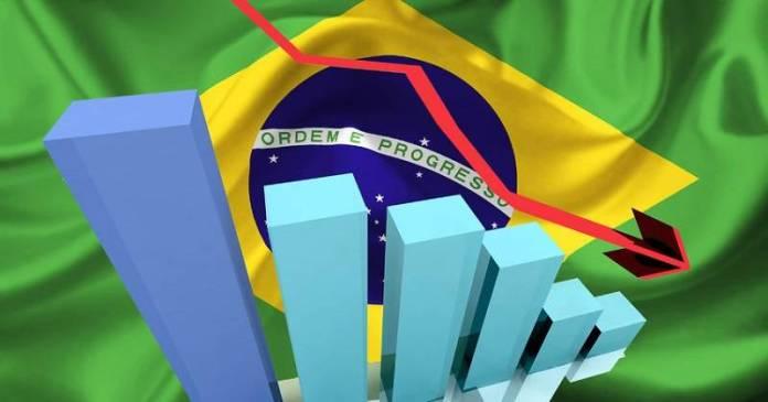 Brasil, el próximo presidente heredará un país que crece por debajo de su potencial