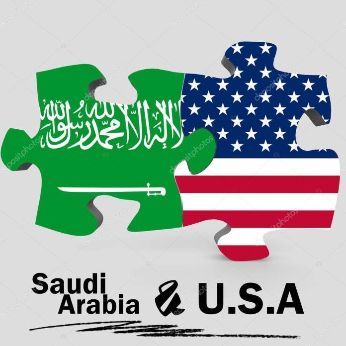 Mercado petrolero en volatilidad por guerra de EEUU