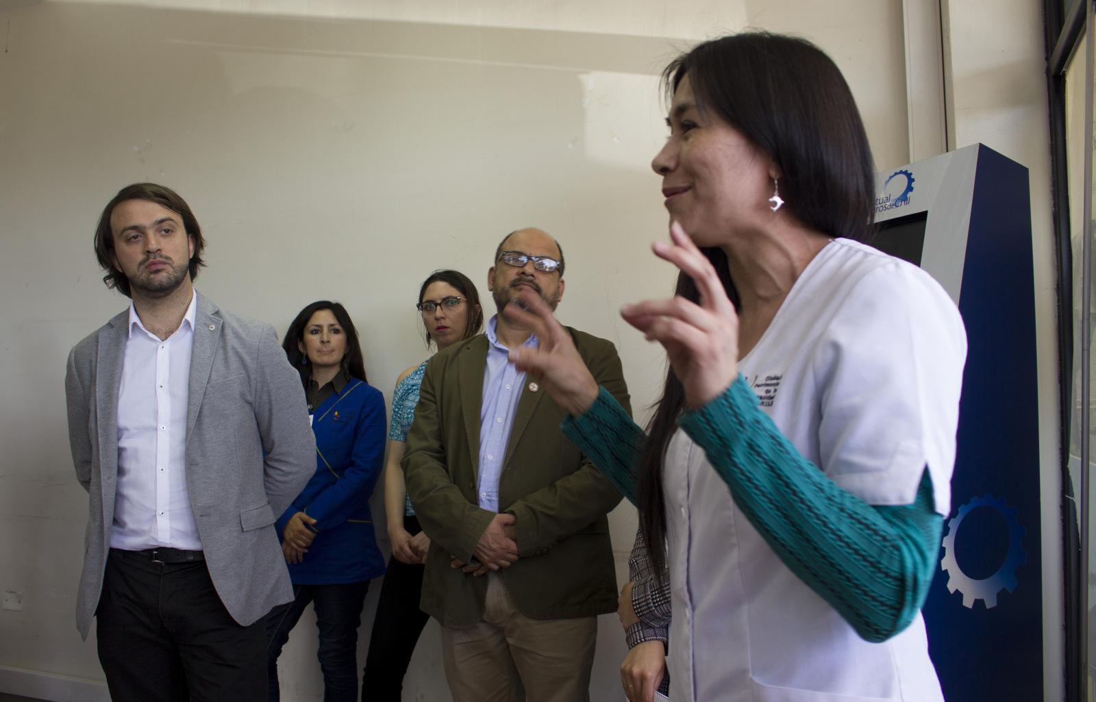 ca561bc6d7 Valparaíso: Farmacia y Óptica Popular abren nuevos locales de atención en  Placilla de Peñuelas