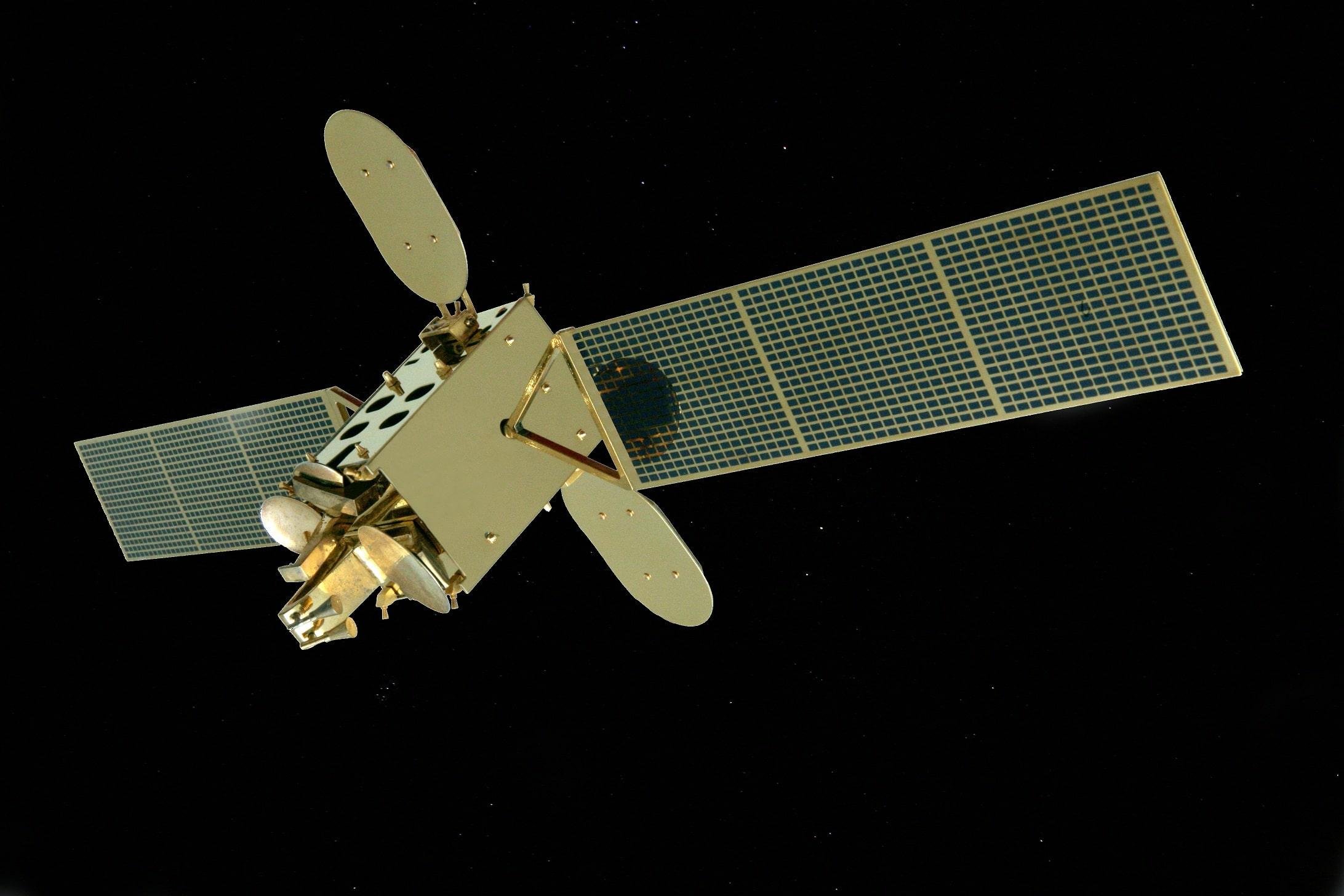 ¡Celebramos 10 años del inicio de nuestra soberanía tecnológica! afirmó Maduro a una década del lanzamiento del satélite «Simón Bolívar»