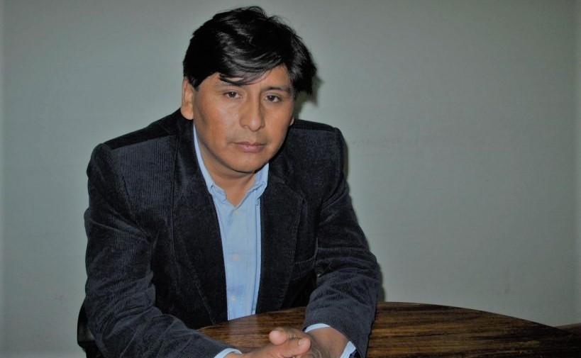 Condenan a ex alcalde RN por malversación de caudales públicos