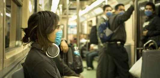10 enfermedades que amenazan el mundo 2019