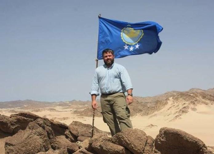 Reino de Sudán del Norte