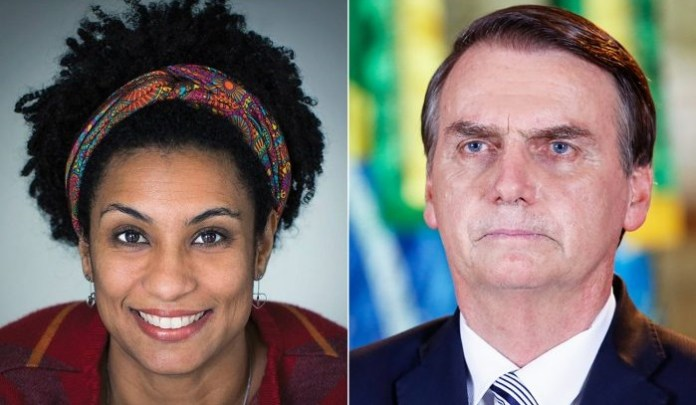 Franco Bolsonaro