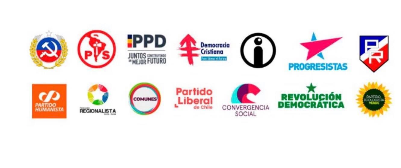Oposición se la juega por la Asamblea Constituyente: «Propuesta del Gobierno se aleja de la demanda popular»