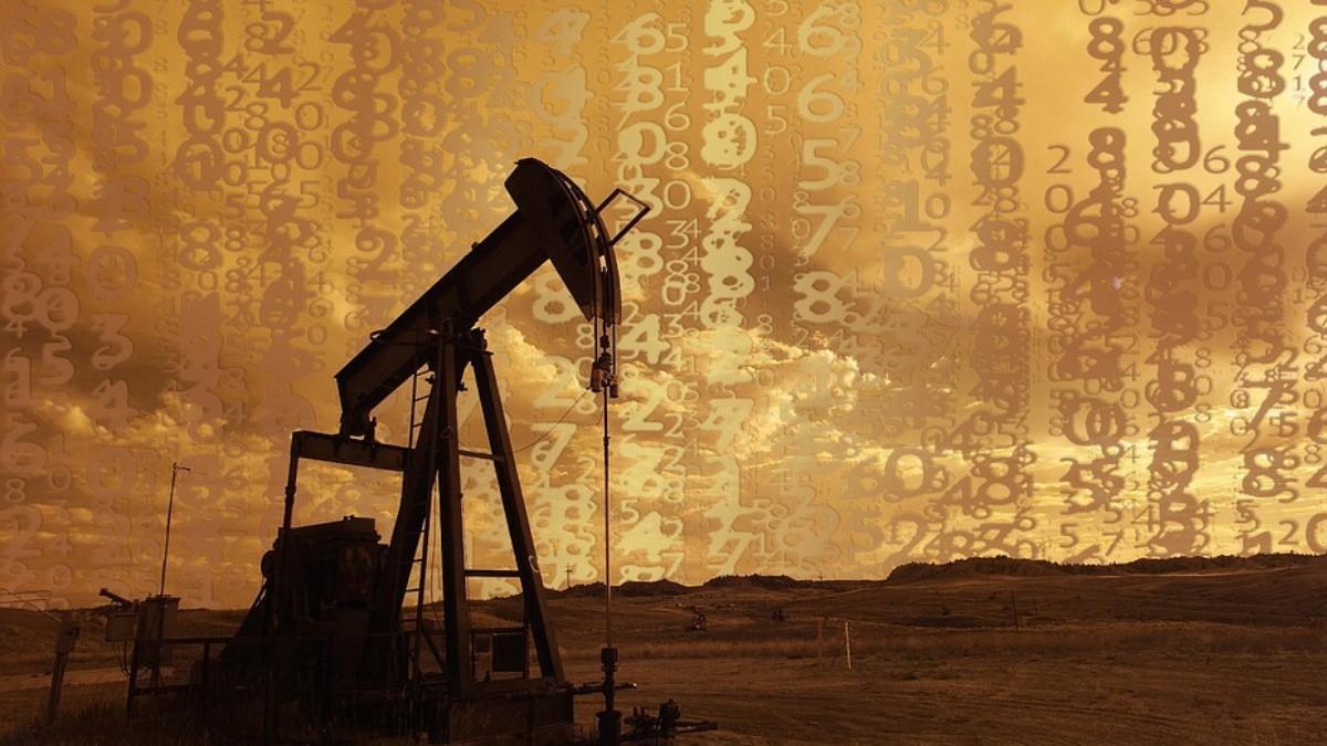 OPEP: el petróleo dominará la cesta energética para 2045 pero con menor cuota