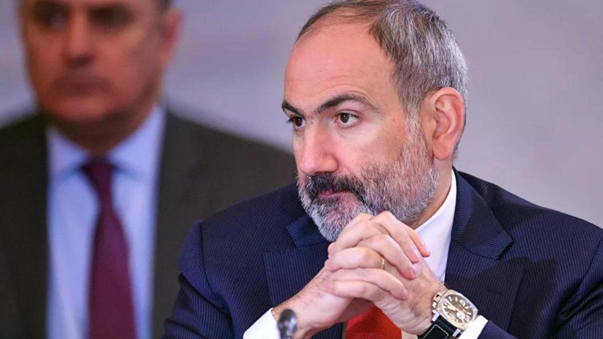 Presidente Nikol Pashinián: «Fracasaron los planes de guerra relámpago de Turquía y Azerbaiyán para conquistar el territorio»