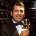 José Carlos Palacios