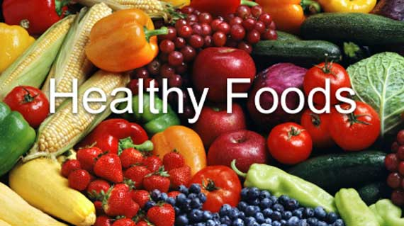 Image result for images of healthy food