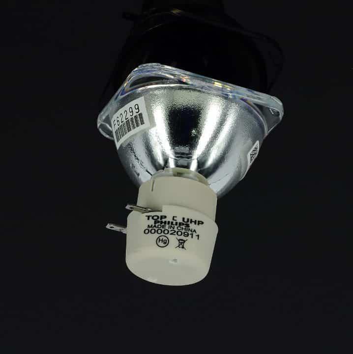 T17 Light Bulb