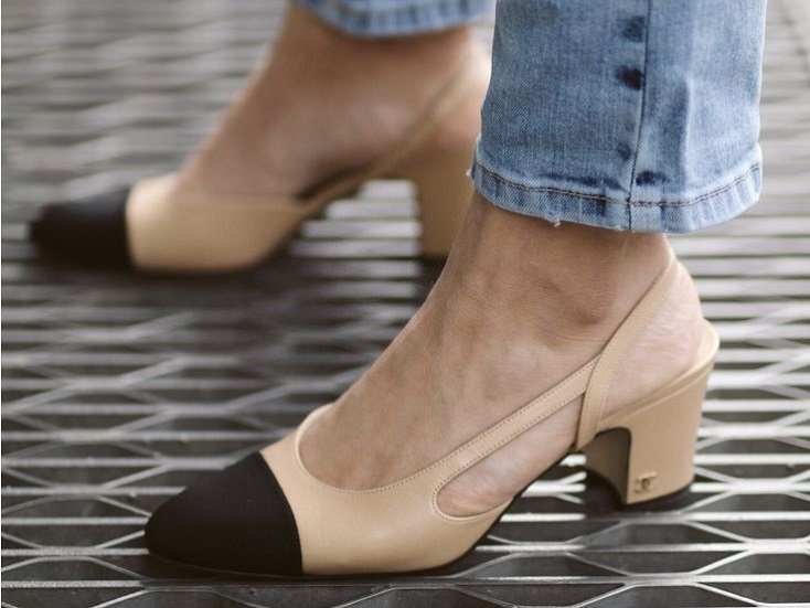 El Conocer– Clases Zapatos37 Debes Diccionario Que Closet De PkXOiuZ