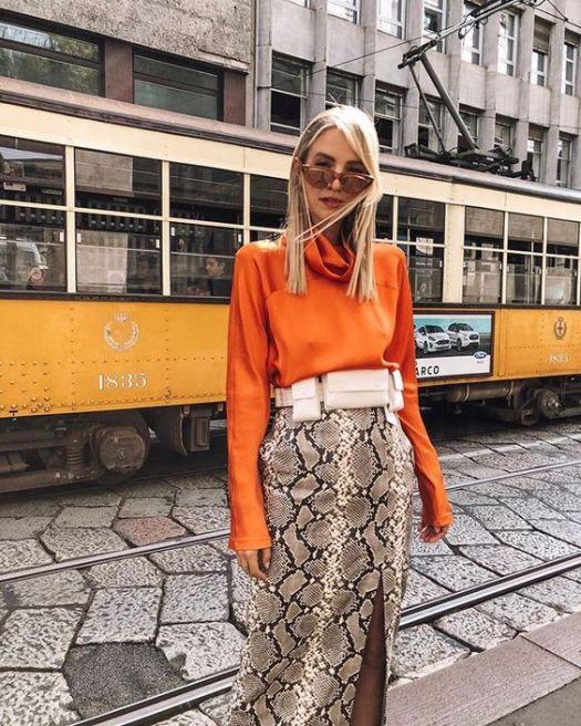 367c44cfe9 13 tendencias para este otoño-invierno 2019 – El Closet de Giuliana
