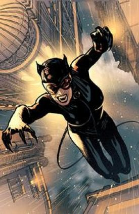 catwoman_0007