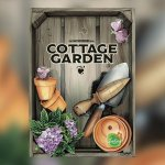 Cottage Garden, reseña by David