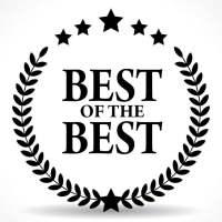 Top 20 los mejores diseñadores de la historia según la valoración de sus juegos