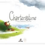Charterstone, Primeras Impresiones by David