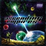 Ascending Empires, Reseña by Calvo