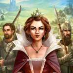 Majesty for the Realm, Primeras Impresiones by David