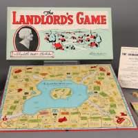 Top 10 juegos de mesa diseñados por mujeres, nuestro homenaje