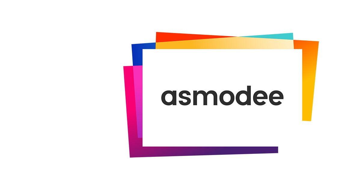 Resultado de imagen de asmodee
