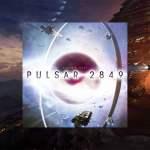 Pulsar 2849 Reseña by Moonnoise