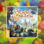 Bunny Kingdom, Reseña by David