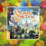 Bunny Kingdom, Reseña by David