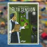 Alta Tensión, reseña by David