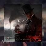 Brass Lancashire, reseña by David