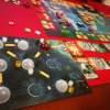 Underwater Cities reseña juegos de mesa