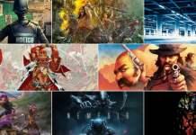 Los mejores juegos de mesa de 2018: Juegos Temáticos