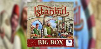 istanbul bigbox