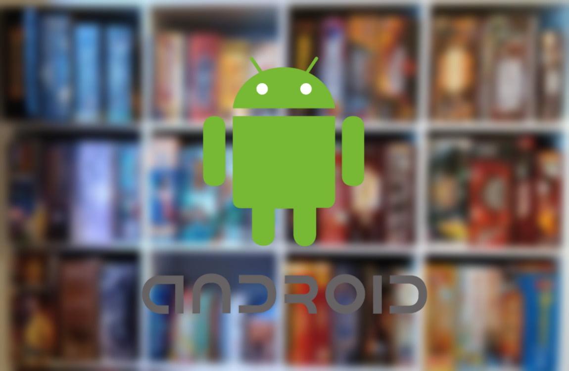 Los mejores juegos de mesa Android