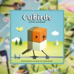Cubirds, reseña by David