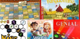 Los mejores 10 juegos para jugar en pareja