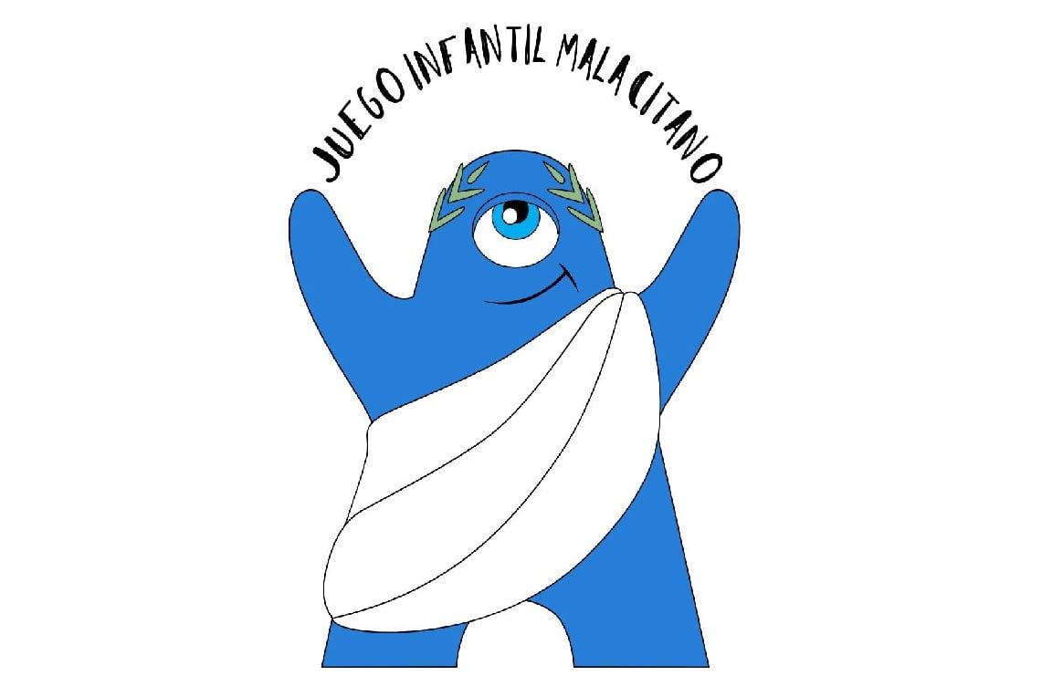 Los premios al Juego Infantil malacitano 2019