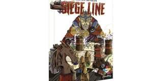 siege line juegos de mesa