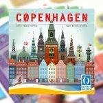 Copenhagen, reseña by David