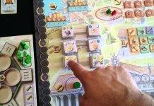 Los videotutoriales juegos de mesa