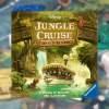 Disney Jungle Cruise Adventure Game