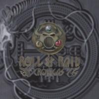 Roll & Raid tendrá un modo campaña totalmente gratuito