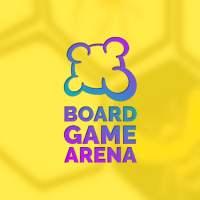 Board Game Arena lanzará 1 juego al día en diciembre