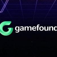 Gamefound anuncia las próximas campañas de crowdfunding de su plataforma