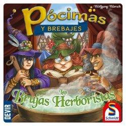 Novedades de febrero en español, los juegos de mesa más esperados