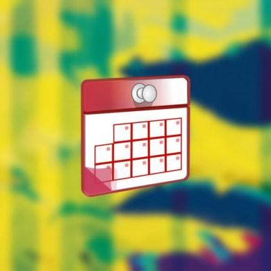 Novedades de abril en español, los juegos de mesa más esperados