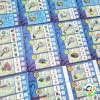 Find the Code juego de mesa