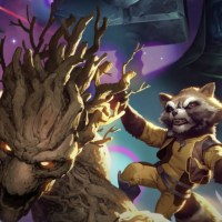 Los mejores juegos de mesa de 2021, El listado de Montse