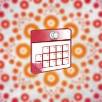 Novedades de mayo en español, los juegos de mesa más esperados
